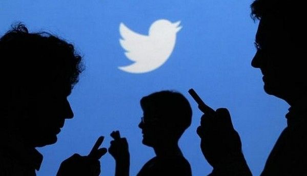 Twitter's BotMaker tool cuts spam by 40 percent