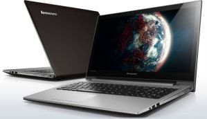 Top 10 gaming laptops you can buy under 50K