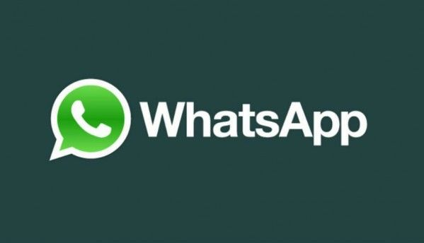 Whatsapp to be soon updated with voice-calling facility: Reports