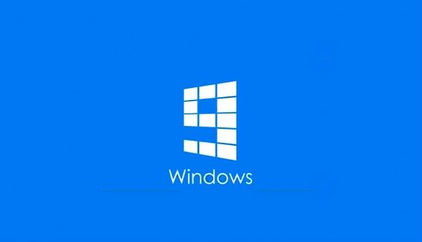 Microsoft China accidentally confirms Windows 9