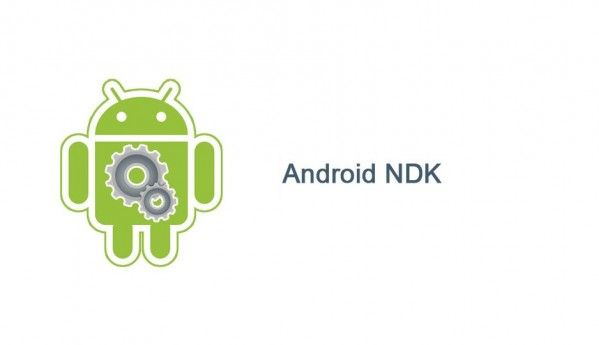 How to use Native Library Compression SDK for Android apps