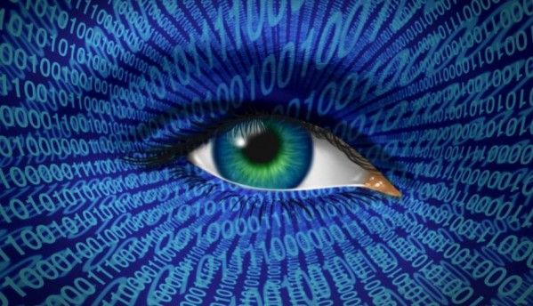 Govt. spying on users through Internet monitoring systems: Report