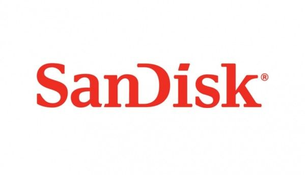 SanDisk announces world's fastest SD card in India