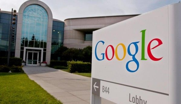 Govt requests for user data rise by 150% in 5 years: Google