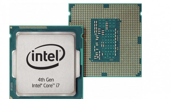 An overview of Intel Processor Graphics
