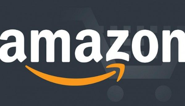 Amazon India announces Release Day Delivery service