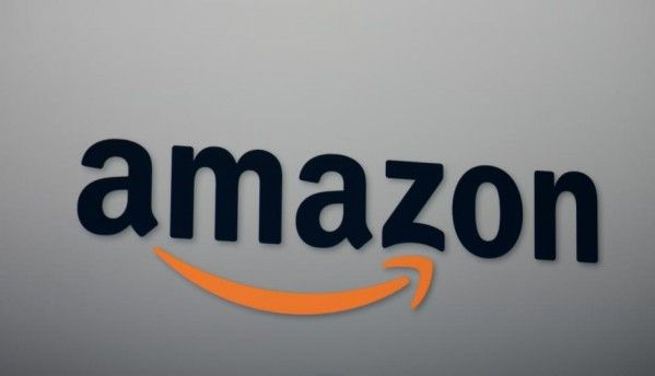 Amazon not to deliver products over Rs. 5,000 in UP: Reports