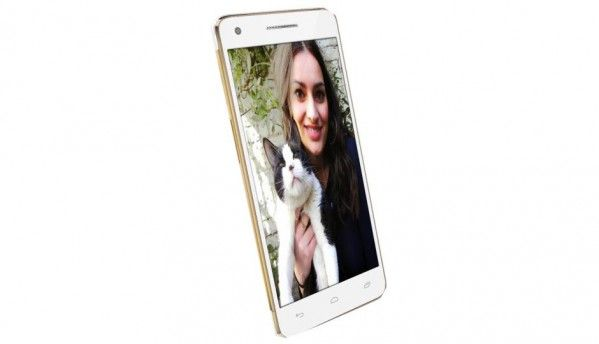 Micromax Canvas 4 Plus A315 available online for Rs. 16,999