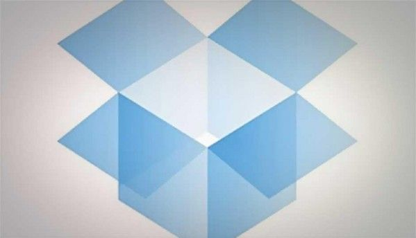 Dropbox denies it was hacked