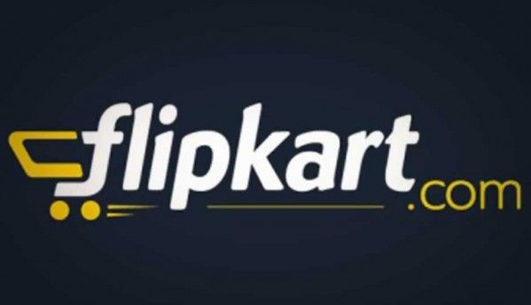 Flipkart's mega sale comes under Enforcement Directorate scanner