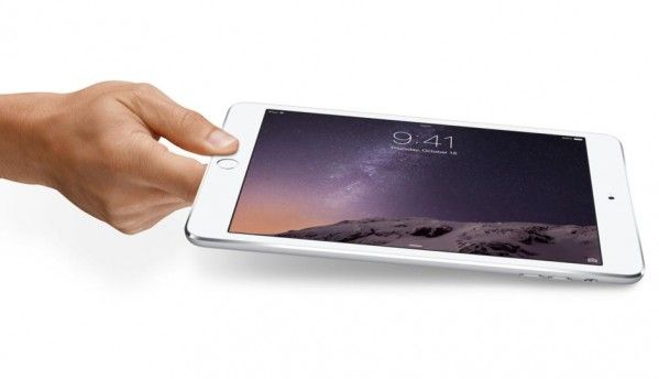Apple may discontinue the 7.9-inch iPad mini