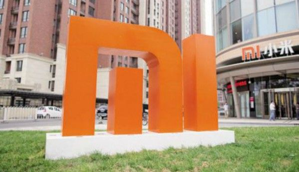 Xiaomi is testing a phone with Snapdragon 615, code named Ferrari: Report