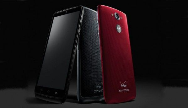 Motorola Droid Turbo smartphone's global version coming soon