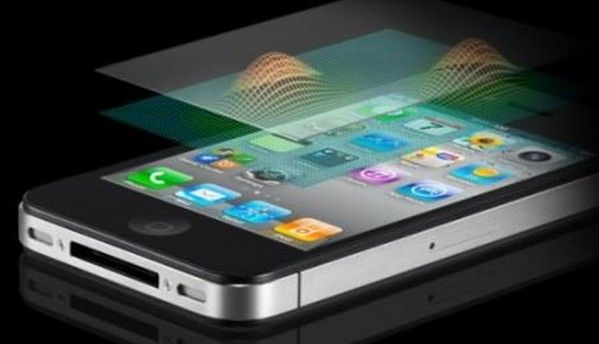 Apple's next iPhone may feature 3D display: Report