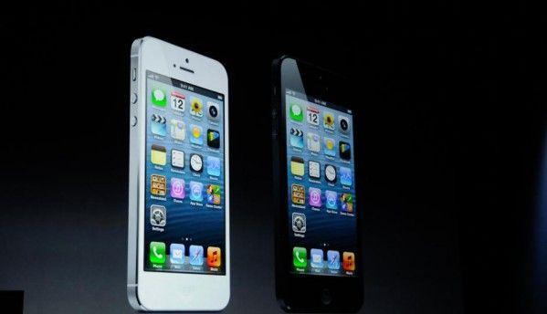 Apple downplays Masque attack bug concerns