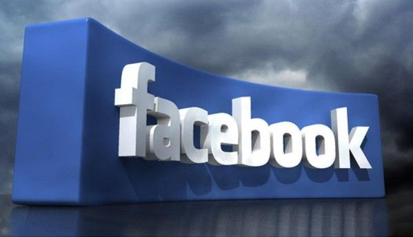 Facebook makes its privacy policy uncomplicated