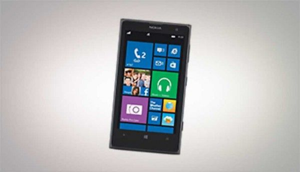 Nokia Lumia 630, 635 and 930 to be unveiled on 19th April:@evleaks