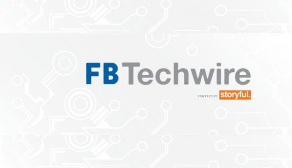 Facebook launches FB Techwire, news resource for tech media