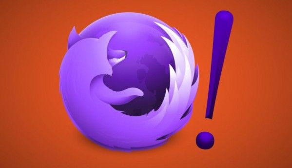Yahoo is now the default search engine for Firefox in the U.S.