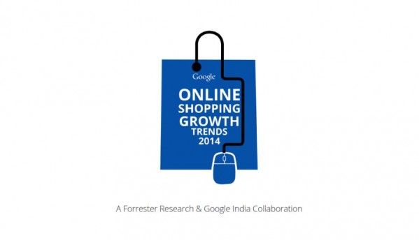 6 important takeaways from Google's study on e-commerce in India