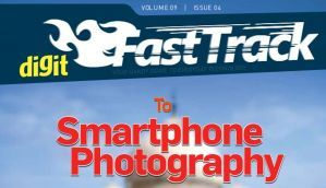 FastTrack To Smartphone Photography