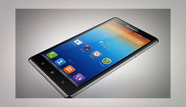Lenovo Vibe Z up for pre-order at Rs. 34,999