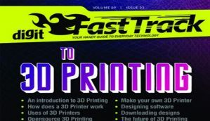 FastTrack To 3D Printing