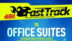 FastTrack To Office Suites
