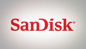 Rethinking digital storage: SanDisk introduces a new pendrive for Android phones