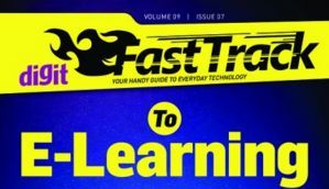 FastTrack To E-Learning