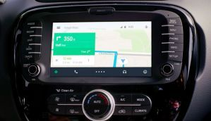 Android Auto comes to India and 17 other countries