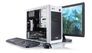 Build a gaming PC under Rs. 70,000 (July 2015)