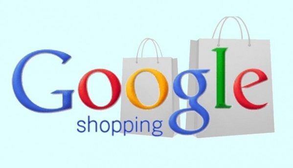 Google Shopping to challenge Amazon, may introduce a Buy Button