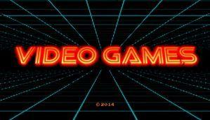 Spotlight: Indian Gaming Industry