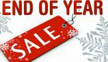 10 good year-end smartphone and tablet deals