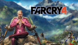 7 great moments in Far Cry 4