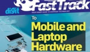 FastTrack To Mobile and laptop Hardware