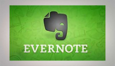 How to use Evernote like a pro
