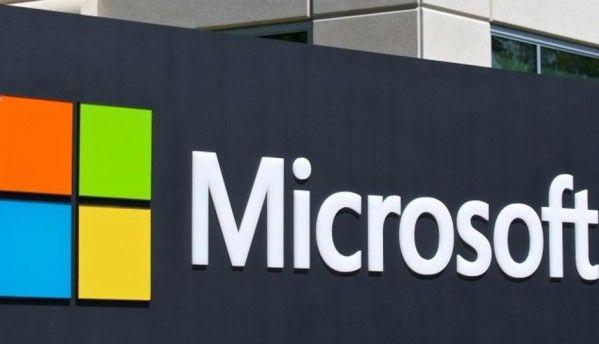 Microsoft criticises Google for disclosing a Windows 8.1 bug