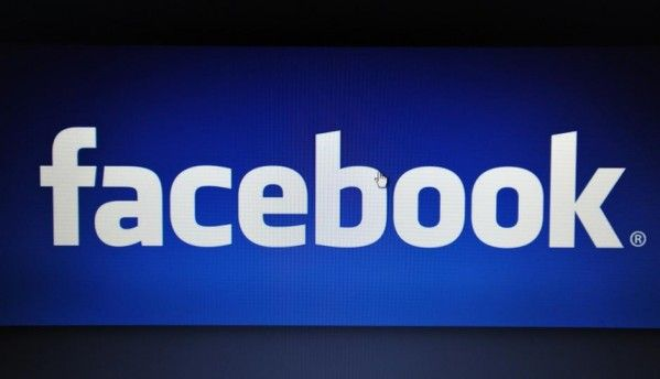 UC Browser partners with Facebook to give real time notifications to Indian u...