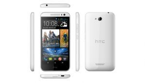 An overview and buying advice on HTC Phones available in India