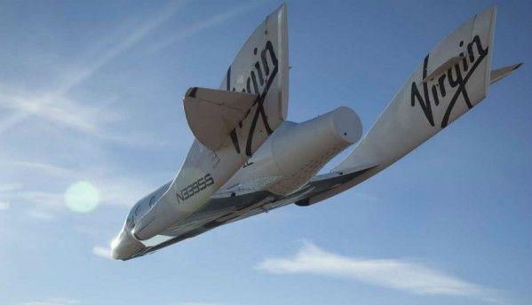 Richard Branson wants to launch 648 satellites to aid Internet reach