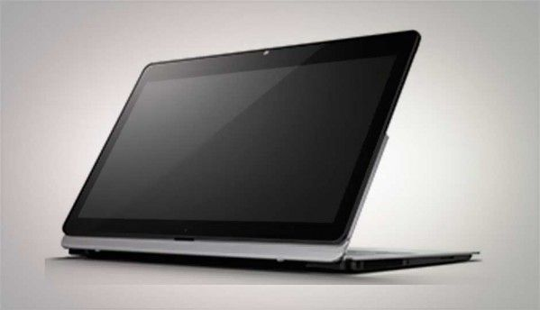Sony Vaio Flip 13, 14 and 15 hybrid convertible laptops launched in India
