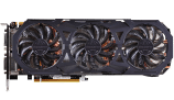 Gigabyte GeForce GTX 960 G1 Gaming Graphics Card