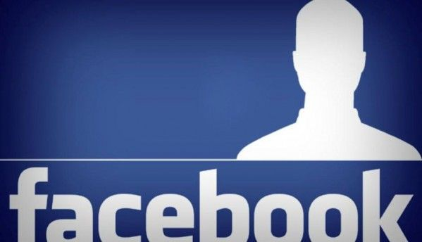India to have more Facebook users on mobile than US By 2017