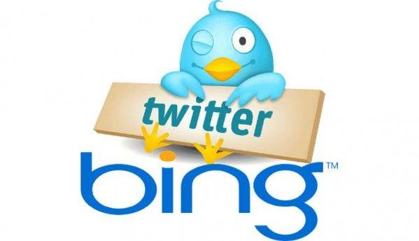 Twitter launches Tweet translation via Bing Translator