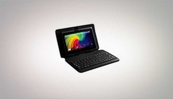 Micromax Funbook P280, 7-inch Android tablet available online for Rs. 4,650