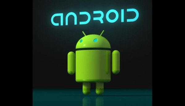 Android leads with 81.2 pc global smartphone market share in 2014