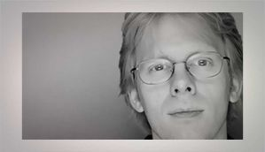 Carmick Shift: Can John Carmack and Oculus Rift change the world?