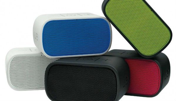 the 10 best portable wireless bluetooth speakers under rs 5 000. Black Bedroom Furniture Sets. Home Design Ideas